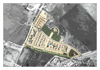 planeamiento de desarrollo